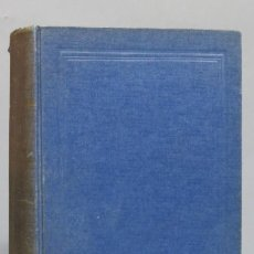Libros antiguos: 1914.- HISTORIA DE ESPAÑA. P. JUAN LOJENDIO, S.J. Lote 163515258