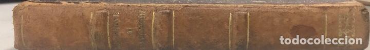 Libros antiguos: LA REINE DE LANDALOUSIE. PAULIN NIBOYET. LIBRERIA DÜRR. LEIPZIG, 1857. PAGS 246. LIBRO EN FRANCES - Foto 5 - 163858222
