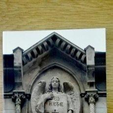 Libros antiguos: EL ARTE CRISTIANO: PASSAT I PRESENT D'UNA INDÚSTRIA ARTESANAL - PILAR FERRÉS. Lote 164671742