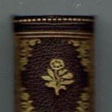 Libros antiguos: LA ISLA DE ORO, POR MARIO VERDAGUER DE TRAVESÍ. AÑO 1926. (MENORCA.1.4). Lote 164793602