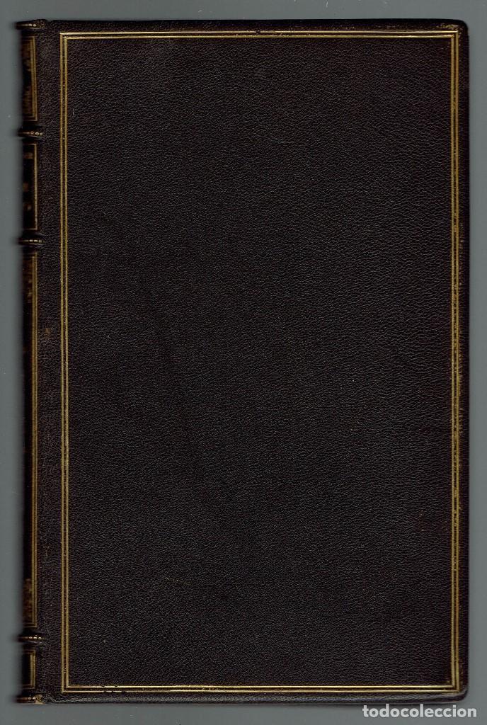 Libros antiguos: LA ISLA DE ORO, POR MARIO VERDAGUER DE TRAVESÍ. AÑO 1926. (MENORCA.1.4) - Foto 2 - 164793602