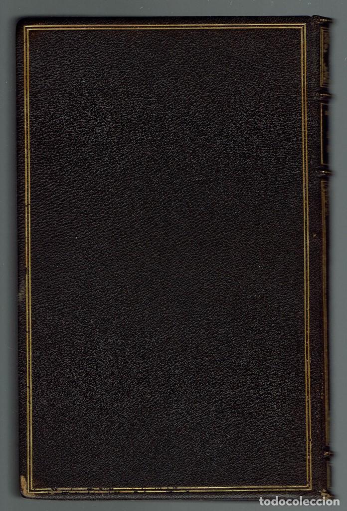 Libros antiguos: LA ISLA DE ORO, POR MARIO VERDAGUER DE TRAVESÍ. AÑO 1926. (MENORCA.1.4) - Foto 5 - 164793602