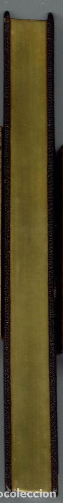Libros antiguos: LA ISLA DE ORO, POR MARIO VERDAGUER DE TRAVESÍ. AÑO 1926. (MENORCA.1.4) - Foto 6 - 164793602