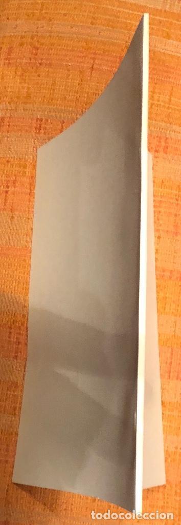 Libros antiguos: Los conceptos asimilados por Hipodamo de Mileto para su Ciudad ideal-RABASF-LCV(13€) - Foto 3 - 164973238
