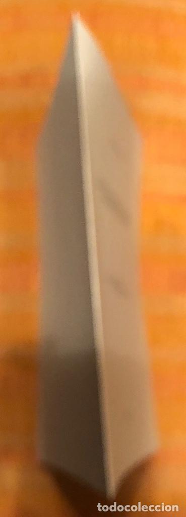 Libros antiguos: PrivilegioconcedidoporSenadoVenecia aJuanHerrera para imprimiryYvender sus estampasEscorial-LCV(13€) - Foto 3 - 164974066