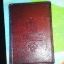 Libros antiguos: LIBRO. Lote 164982773