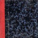 Libros antiguos: LA SOMBRA DEL PECADO. NOVELA LAUREADA. PREMIO SANTINA ROVERA.. Lote 165167850