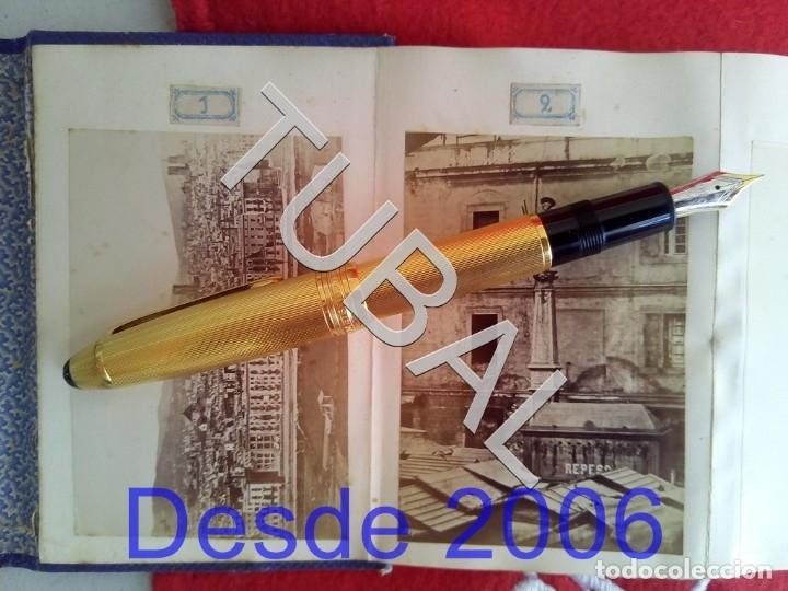 Libros antiguos: 1875 50 ALBUMINAS BELLEZAS DE BARCELONA MARAVILLOSO Y RARISIMO ALBUM EN COMERCIO G6 - Foto 27 - 49974629