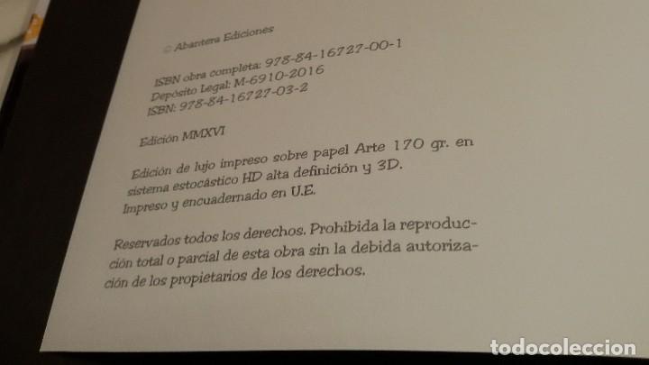 Libros antiguos: Alta cocina internacional - Foto 5 - 165509890