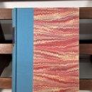 Libros antiguos: ÉTUDES SUR L'ESPAGNE. A. MORELT-FATIO. LIB. H. CHAMPION. PARÍS. 1906.. Lote 165573294