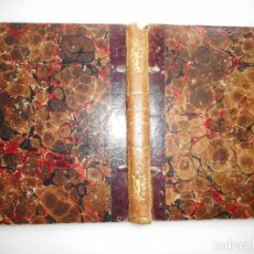 Libros antiguos: RITO FRANCEZ OU MODERNO ARCHITECTURA MYSTICA Y94205. Lote 165608934
