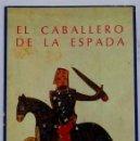 Libros antiguos: EL CABALLERO DE LA ESPADA – LA DONCELLA DE LA MULA – (EDICIÓN DE ISABEL DE RIQUER). Lote 165762386