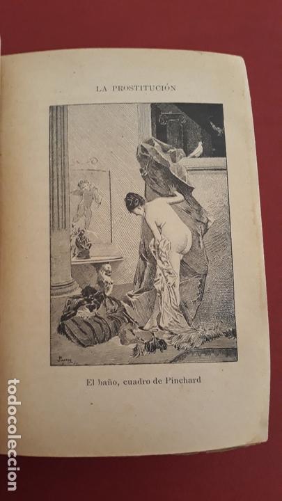Libros antiguos: CONOCIMIENTOS PARA LA VIDA PRIVADA. V S CASAÑ, 6º EDICION 1894 - Foto 6 - 166155566