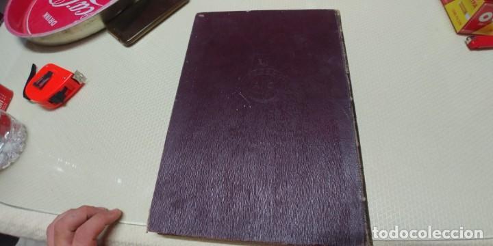 Libros antiguos: Precioso libro la guerra europea tomo v 1916 miren fotos - Foto 4 - 166211886