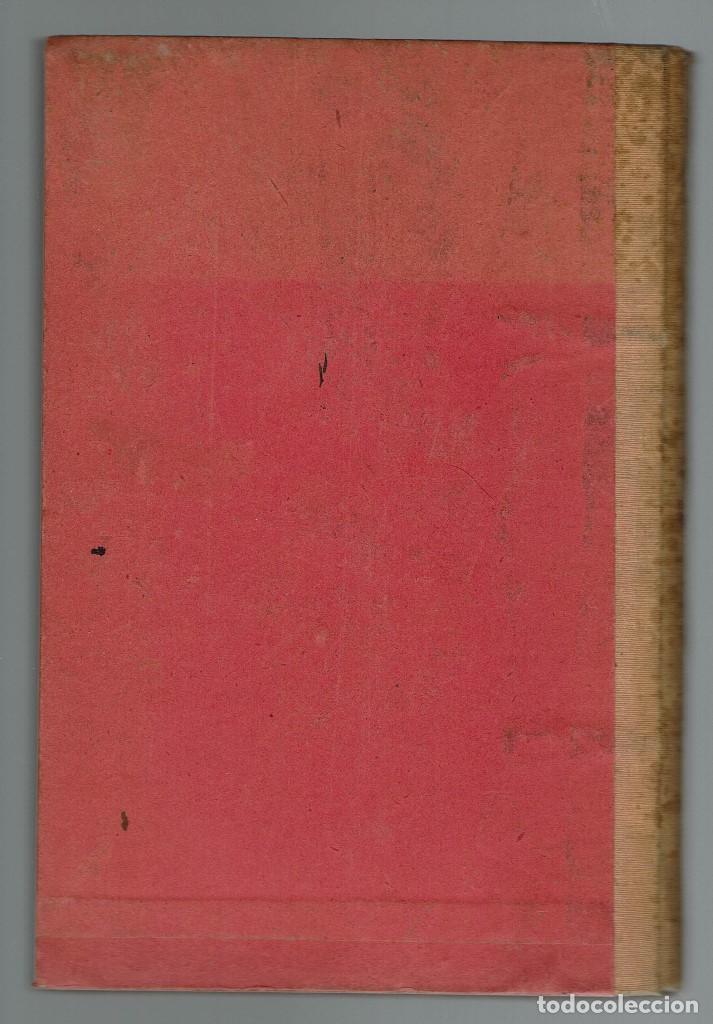 Libros antiguos: CONCURSOS, ACTOS Y FESTEJOS CELEBRADOS EN LA VILLA DE MERCADAL LOS DÍAS 2, 3 Y 4 ..1906(MENORCA.2.4) - Foto 3 - 166442754