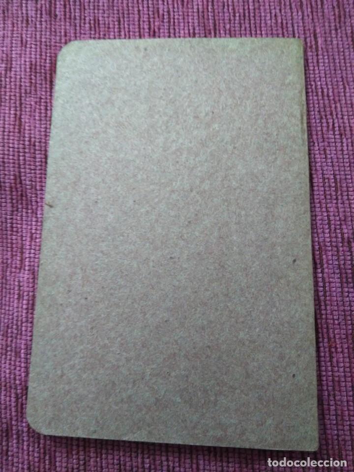 Libros antiguos: Firmado por su autor. La Inmaculada y el Arte. 1908. Gregorio Campos y Campo. - Foto 7 - 166462358