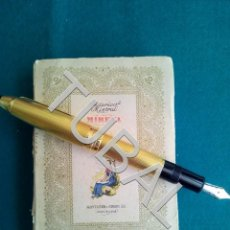 Libros antiguos: TUBAL MIREYA FEDERICO MISTRAL LIBRO. Lote 166570934