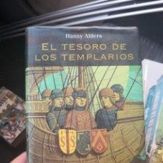 Libros antiguos: CASERIO EN LA ESTEPA. V. KATAIEV. EDIC. PLANETA. . Lote 166707098