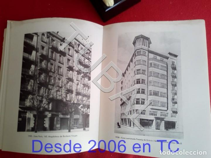 Libros antiguos: TUBAL PERE BENAVENT BARBERA LIBRO - Foto 11 - 167610264