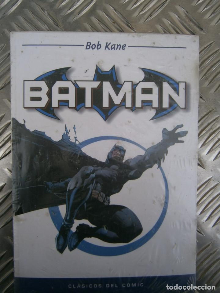 BATMAN,,NUEVO (Libros Antiguos, Raros y Curiosos - Literatura Infantil y Juvenil - Otros)
