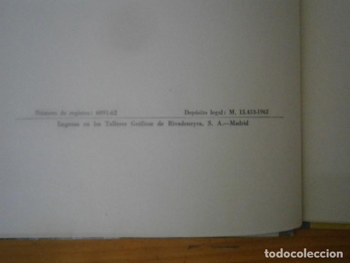 Libros antiguos: EL ESPEJO DE NARCISO - Foto 6 - 167825600