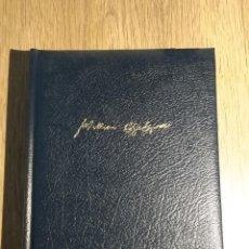 Libros antiguos: OBRAS COMPLETAS I DE WILLIAM SHAKESPEARE. Lote 167839048