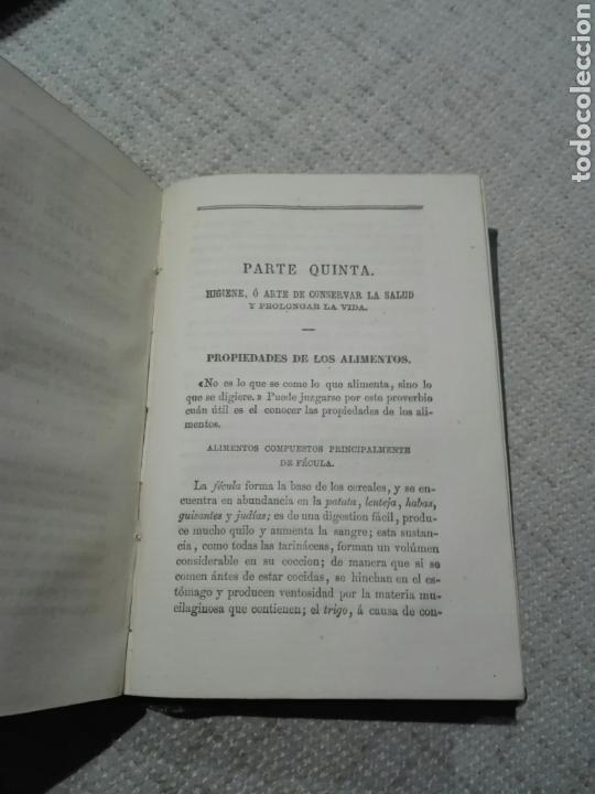 Libros antiguos: EL LIBRO DE LAS FAMILIAS DE COCINA ESPAÑOLA, FRANCESA Y AMERICANA - MAS DE 2000 FORMULAS - 1879 - Foto 5 - 167888117