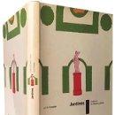Libros antiguos: FORESTIER : JARDINES. CUADERNO DE DIBUJOS Y PLANOS. (ARTE. PROYECTOS. JARDINES. JARDINERÍA). Lote 167950812