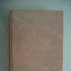 Libros antiguos: LOS PODERES OCULTOS DE ESPAÑA BIBLIOTECA LAS SECTAS VOL 2 - DIRECTOR J. TUSQUETS. Lote 168273864