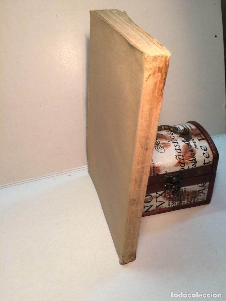 Libros antiguos: Guia Histórica y descriptiva del Archivo General de Simancas (1920) - Foto 2 - 168466408