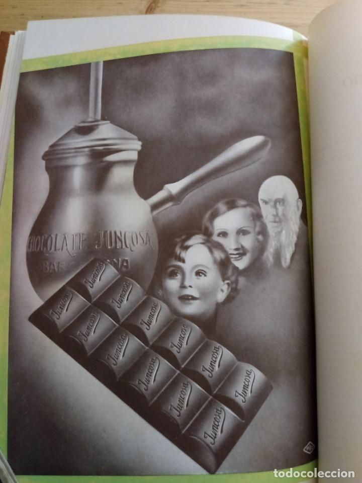 Libros antiguos: BARCELONA 1934 - 1935 - ANUARIO DE LA CIUDAD - SOCIEDAD DE ATRACCION DE FORASTEROS - Foto 7 - 168540236