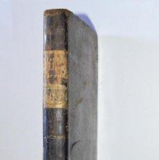 Libros antiguos: VIAGES DE ENRIQUE WANTON A LAS TIERRAS INCOGNITAS AUSTRALES Y AL PAÍS DE LAS MONAS TOMO PRIMERO 1781. Lote 168551244