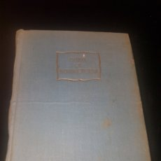 Libros antiguos: DUNIA LA NOVIA ETERNA. Lote 168785536