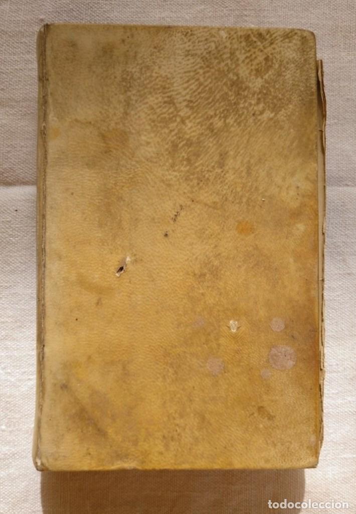 Libros antiguos: PEDRO ANTONIO DE ALARCÓN. COSAS QUE FUERON. AÑO 1882 - Foto 4 - 168839036