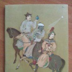 Libros antiguos: 1948 EDICIÓN NAVIDEÑA - SEIX BARRAL / . Lote 169178948