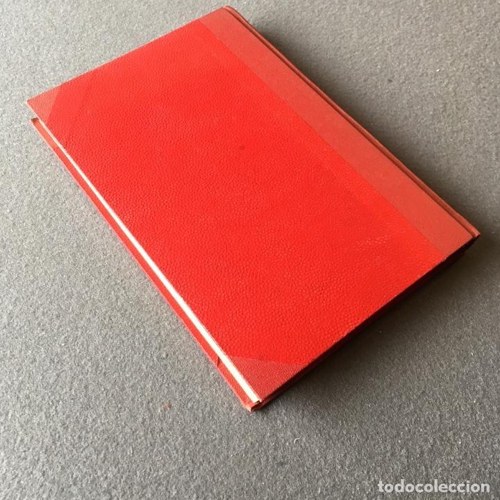 Libros antiguos: Cuentos de Klin-Klón. Félix Garci-Arcéluz. (1926). - Foto 5 - 169350980