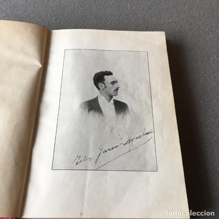 Libros antiguos: Cuentos de Klin-Klón. Félix Garci-Arcéluz. (1926). - Foto 7 - 169350980