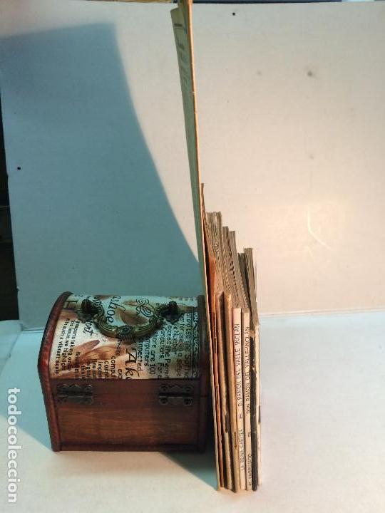 Libros antiguos: Lote Valle Inclán (8 publicaciones) - Foto 3 - 169935956