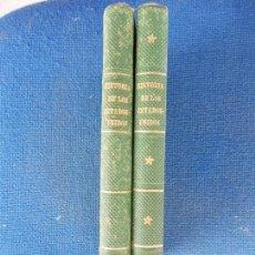 Libros antiguos: HISTORIA DE LOS ESTADOS UNIDOS E. LAVOULAYE. Lote 170368096