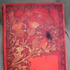 Libros antiguos: LIBRO EN FRANCÉS.. Lote 170514636