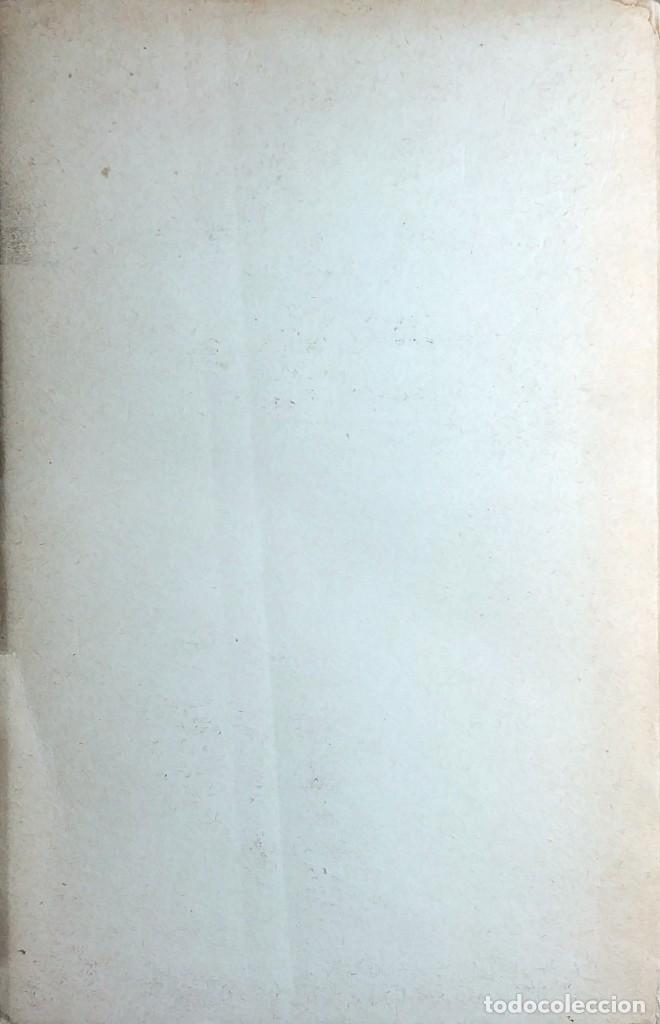 Libros antiguos: LA CHARTREUSE DE PARME : (TEXTE INTÉGRAL) / STENDHAL. PARIS : AUX QUAIS DE PARIS, 1864. - Foto 4 - 171082934