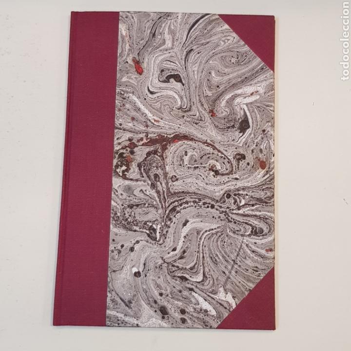 Libros antiguos: LLUVIA DE ORO - RAMIRO BLANCO - VIGO 1899 IMPRENTA LA CONCORDIA PLAZA DEL SOL 3 - Foto 6 - 172005232