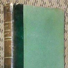 Libros antiguos: LAS MUJERES DEL REY DON PEDRO I DE CASTILLA.(1910). Lote 172022970