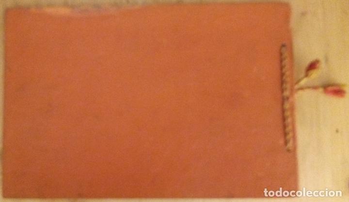 Libros antiguos: BARCELONA ARTISTICA E INDUSTRIAL - 1910 - LUJOSO ALBUM FOTOGRAFIAS RESUMEN HISTORICO DE LA CIUDAD - Foto 15 - 172087968