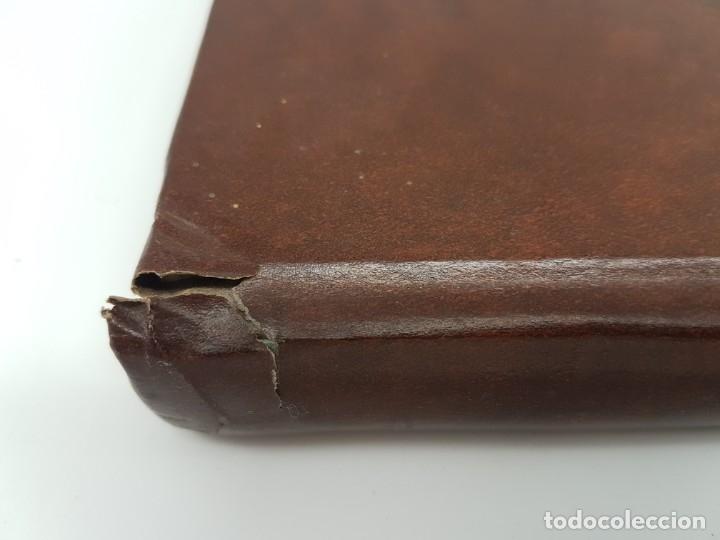 Libros antiguos: PITTORESQUE & MILITAIRE EN ESPAGNE ( 1978 ) M.C. LANCLOIS - Foto 3 - 172168133