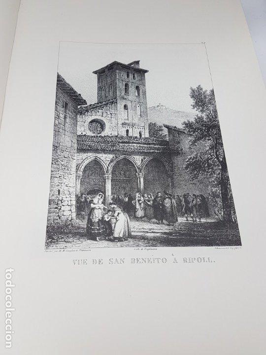 Libros antiguos: PITTORESQUE & MILITAIRE EN ESPAGNE ( 1978 ) M.C. LANCLOIS - Foto 5 - 172168133