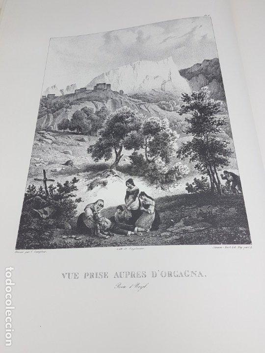 Libros antiguos: PITTORESQUE & MILITAIRE EN ESPAGNE ( 1978 ) M.C. LANCLOIS - Foto 6 - 172168133