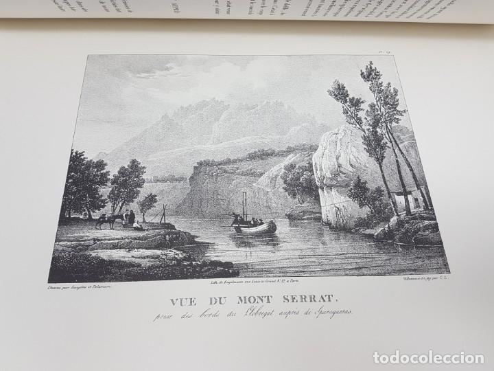 Libros antiguos: PITTORESQUE & MILITAIRE EN ESPAGNE ( 1978 ) M.C. LANCLOIS - Foto 7 - 172168133