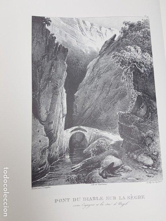 Libros antiguos: PITTORESQUE & MILITAIRE EN ESPAGNE ( 1978 ) M.C. LANCLOIS - Foto 8 - 172168133