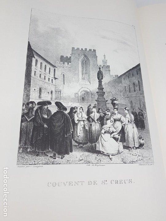 Libros antiguos: PITTORESQUE & MILITAIRE EN ESPAGNE ( 1978 ) M.C. LANCLOIS - Foto 13 - 172168133